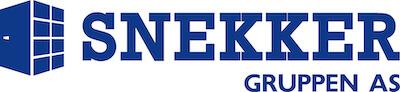 SnekkerGruppen Logo